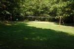 Vollyball Net